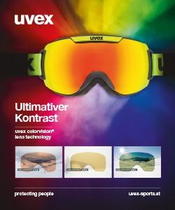 Uvex250x300