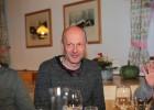 Andreas-Bachner.jpg
