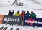 GigaSport-Team_Pletz_Messner_Bachner_Schrammel_Pichler.jpg