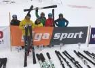 GigaSport-Team_Pletz_Messner_Pichler_Bachner_Schrammel-mit-WST-Organisator-Gerhard-Brggler-vorne.jpg