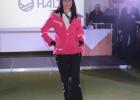 Halti-6.jpg
