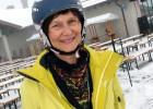 Irmgard-Steinwender.jpg