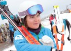 Lisa-Fuchs-Skihotelfachschuel.jpg