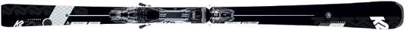 3. K2 Super Charger