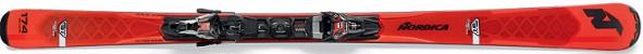 Nordica GT Speedmachine