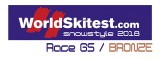1. TESTSIEGER – Fischer RC4 Worldcup RC
