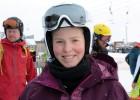 Ski_Hotelfachschule-Bad-Hofgastein3.jpg
