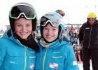 Ski_Hotelfachschule-Bad-Hofgastein.jpg