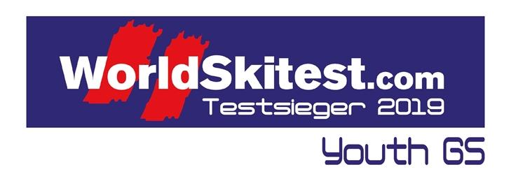 Testsieger - Atomic Redster G9 FIS