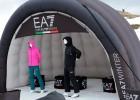 k-EA7_Zelt_2.jpg