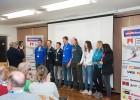 k-Gruppenbild-Team-BriefingYourSki.ru_Kostrov.jpg