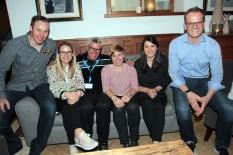 AlpinSkitest 2018 - St. Johann Alpendorf