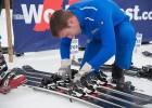 k-Schwarze-Skier_Wechselstation4YourSki.ru_Kostrov.jpg