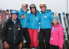 k-SkiHotelfachschule-Bad-Hofgastein--mit-Carmen.JPG