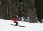 k-Skitour-1.jpg