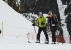 k-Skitour-2.jpg