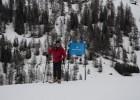 k-Skitour-3.jpg