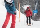 k-Skitour-5.jpg