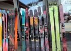 k-SnowStyle-Freeride-2.JPG