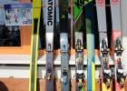 k-SnowStyle-Touren1.JPG